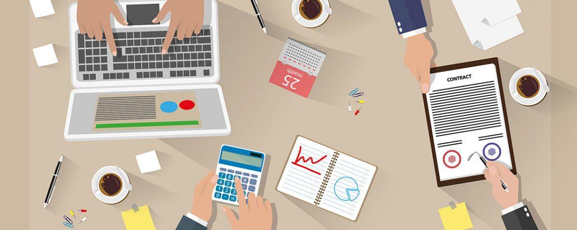 best consultant website wordpress themes