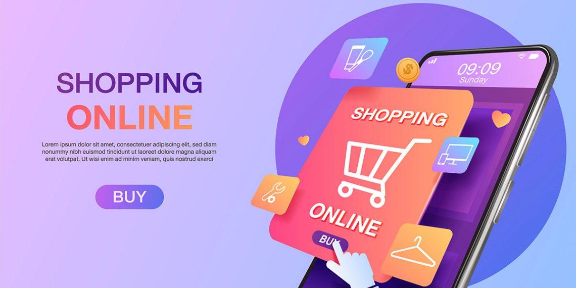 best ecommerce wordpress websites