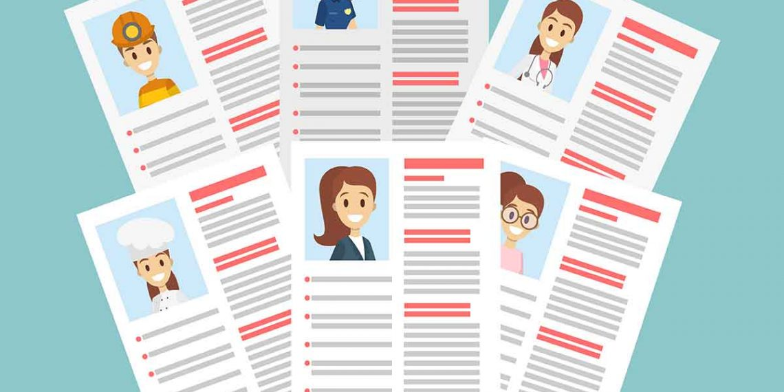 Best WordPress Resume Themes