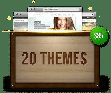 theme_count_20