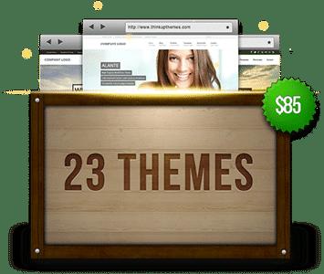 theme_count_23