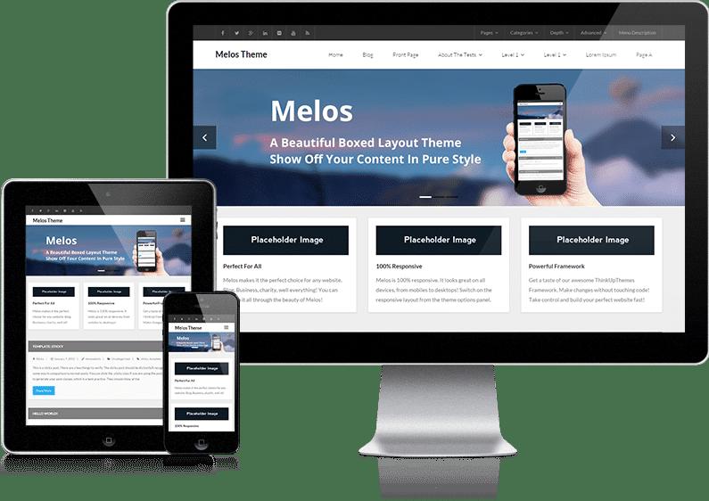 0. Melos_Free - Demo