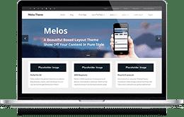 0. Melos_Free - Themes