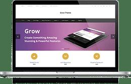 0. Grow_Free - Themes