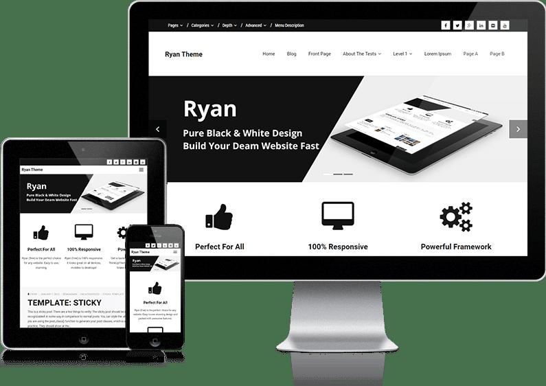 0. Ryan_Free - Demo